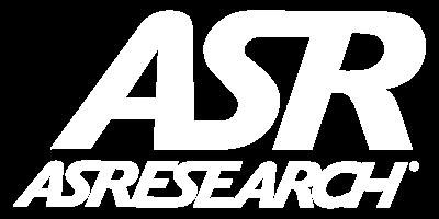 asr-logo-white