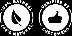 outback-badges