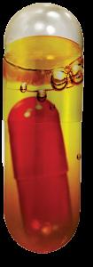 prostavex-capsule-in-capsule