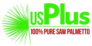 us-plus-logo-valensa-international