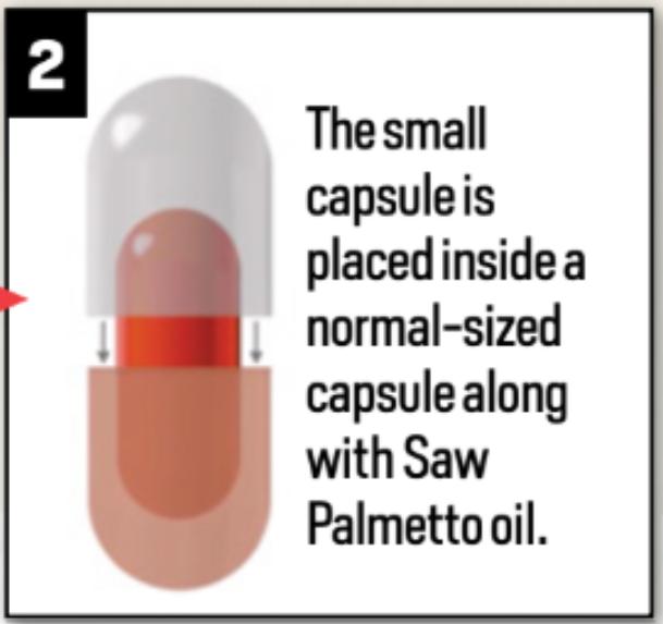 22-capsules